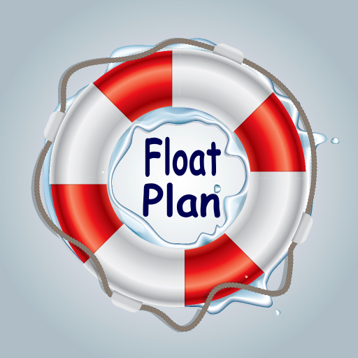 Float Plan v1.0